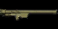 Arma2-icon-strela