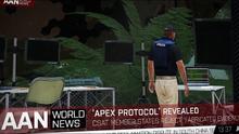 Arma3-campaign-apex-11