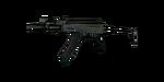 OFP-icon-ak74su
