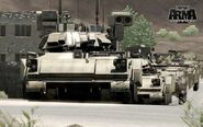 Arma2-OA-Screenshot-04