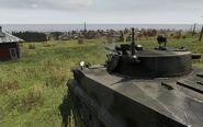 Arma2-bmp3-01