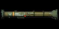 Arma2-icon-at4