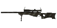 Arma2-icon-cz750s1m1