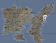 Arma3-terrain-altis-topographicmap