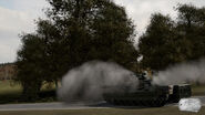 Arma2F-Screenshot-03
