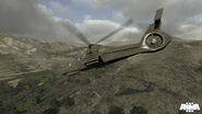 Arma3-Screenshot-140