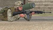 Arma1-m16a4-07
