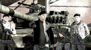 Arma2-faction-chdkz-00