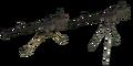 Arma2-render-dshkm.png