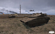 Arma3-Screenshot-40
