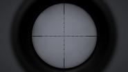 Arma3-optic-lrps-03