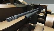 Arma3-vehicleweapons-btrkkamysh-coaxialmg762mm