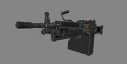 LIM 85 5.56mm