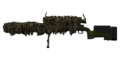 Arma2-icon-m40a3.png