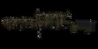 Arma2-icon-m40a3