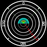 Arma3-blackfoot-sensors