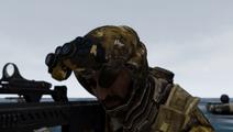 Arma3-helmet-assassin-01