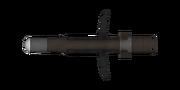 Arma3-icon-titanat