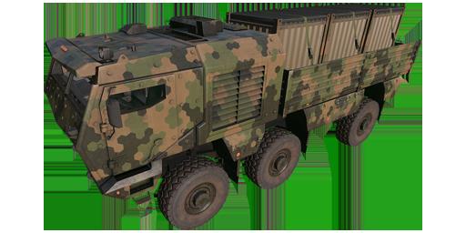 Arma3-render-tempestammogreenhex