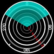 Arma3-rhea-sensors