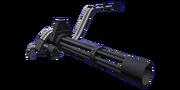 Arma3-weapons-minigun65mm
