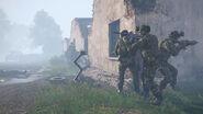 Arma3 contact screenshot 09