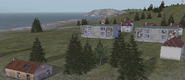 OFP-terrain-nogova-06