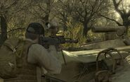 Arma2-PMC-Screenshot-12
