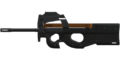 Arma3-icon-adr97.png