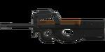 Arma3-icon-adr97