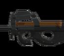 ADR-97