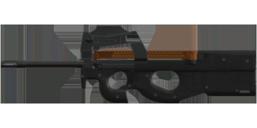 ADR-97 Arma 3