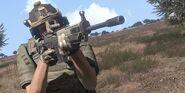 Arma3-mkiemr-01