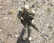 Arma2-g36-05