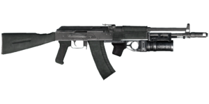 Arma2-render-ak107glironsight