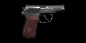 Arma2-render-makarov