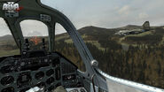 Arma2-Screenshot-61