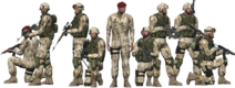 Arma2-faction-acr1-soldieroverview