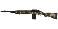 Arma3-icon-mk14