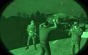 Arma2-campaign-harvestred-00