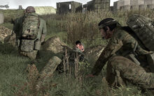 Arma2-campaign-harvestred-04