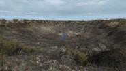 Arma2-terrain-provinggrounds-03