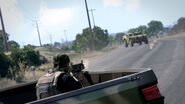 Arma3-OPREP-Screenshot-11
