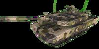 Arma3-render-kumadigitalgreen