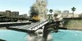Arma1-campaign-sahraniconflict-00.png