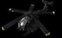 Arma2-render-ah6