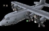 Arma2-render-c130