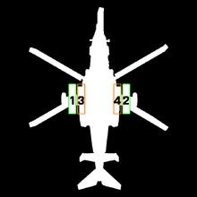 Arma3-Kajman-Loadout
