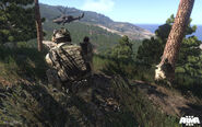 Arma3-Screenshot-119