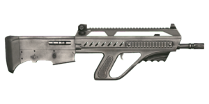 Arma3-render-katibacarbine